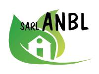 logo-A.N.B.L  | Terrasse Béton - La Limouzinière - Machecoul