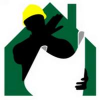 logo-Marbois Maçonnerie | Macon Fougères - Vitré