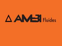 logo-AM3I Fluides | Plombier -  Chauffagiste - St Viaud - La baule