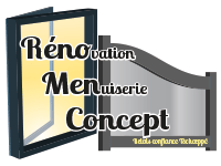 logo-Reno Men Concept | Menuisier Blain