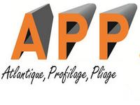logo-APP | Pose de Couvertine Alu - Etanchéité - Ancenis