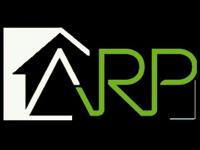 logo-ARP Bureau d'études | Maitre d' Oeuvre Bruz - Pont Rean