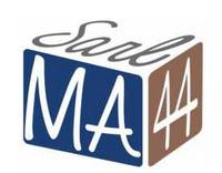 logo-MA 44 | Menuisier Ancenis - Varades