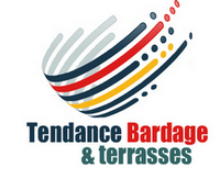 logo-Tendance Bardage | Pose de Bardage - Terrasse - Clisson