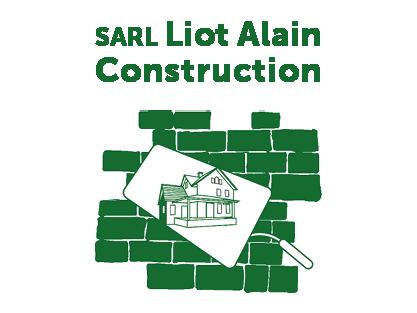 logo-Liot Alain Construction | Maçon Vouneuil sur Vienne - Châtellerault