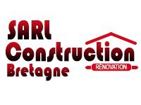 logo-Construction Bretagne | Maçon Javené - Fougères