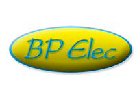 logo-BP ELEC   Electricien Les Alleuds - Brissac Quincé