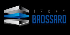logo-Brossard Jacky | Terrassement - Assainissement -St Philbert de Bouaine