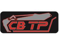 logo-CB TP | Terrassement Les Lucs sur Boulogne - Le Poiré sur Vie