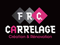 logo-FRC Carrelage | Carreleur - Combourtillé - Fougères