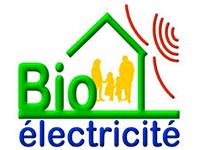 logo-Lemoine Patrice | Electricien Pacé
