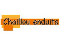 logo-Chaillou Enduits | Ravalement Façade - St Hilaire de Riez - Martinet