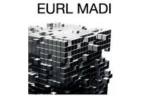 logo-Madi Revetement | Carreleur Vannes