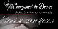 logo-Changement de Décors | Décoratrice Intérieure Saint Père en Retz