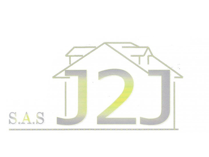logo-J2J | Platrier - Plaquiste Montlouis sur Loire