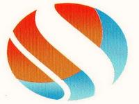 logo-Plomberie OG | Plombier - Chauffagiste - Campbon