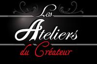 logo-Les Ateliers Du Créateur | Peintre - Décoratrice - Pontchâteau
