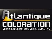 logo-Atlantique Coloration | Peintre Marne - Machecoul