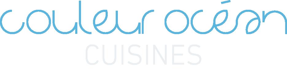 logo-Couleur Ocean | Cuisiniste - Création Cuisine - Pornic