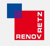 logo-Rénov Retz | Peintre - Sainte Pazanne - Pornic
