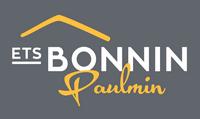logo-Bonnin Paulmin | Maçon Mignaloux Beauvoir - Poitiers