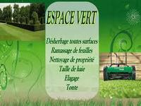 logo-MTB multi travaux Bretagne | Paysagiste - Cléguerec - Pontivy