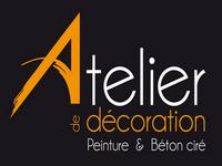 logo-Atelier de Décoration | Peintre - Décorateur - Piriac/Mer - La Baule