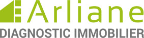 logo-Arliane Diagnostic Immobilier | Diagnostic Immo Guillac - Ploermel