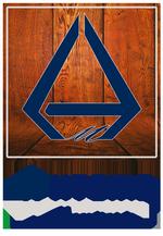 logo-Antoine Menuiserie | Aménagement Intérieur Thorigné d'Anjou