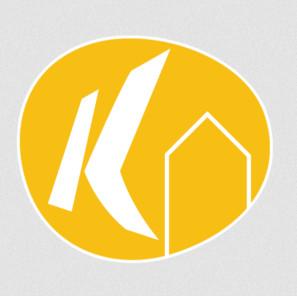 logo-Kaizen Architecture | Architecte - Saint Nazaire - Guérande