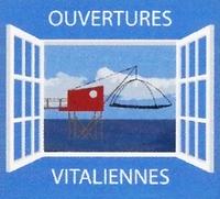 logo-Ouvertures Vitaliennes | Menuisier Saint Viaud