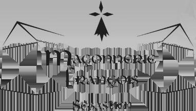 logo-Maçonnerie François Sebastien | Maçon Guillac - Josselin - Ploërmel