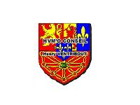 logo-HVMO | Maître d'œuvre - Expertise - Conseils Saint-Aignan-de-Grandlieu