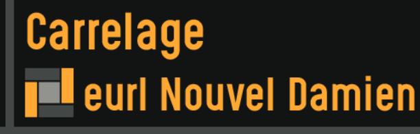 logo-Nouvel Damien | Carreleur Ploermel