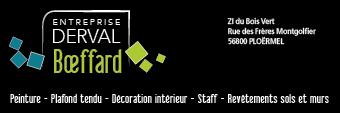 logo-Derval Boeffard | Peintre Ploërmel
