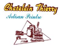 logo-Chatelain Thierry | Peintre - Corzé - St Sylvain d'Anjou