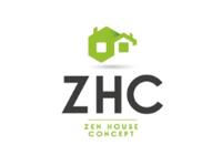 logo-Zen House Concept | Maître d'œuvre Vendrennes