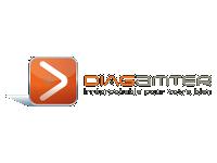 logo-Diagamter Accord Diagnostic | Diagnostics Immobiliers Angers
