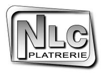 logo-NLC Platerie | Plâtrier - Plaquiste - Geveze