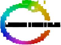 logo-La Ronde des Couleurs | Peintre - Décorateur - Bais - Vitré