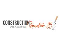 logo-Construction Rénovation 85 | Constructeur St Gilles Croix de Vie