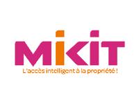 logo-Mikit Edabatir | Constructeur Maison Châteaugiron - Vitré - Janzé