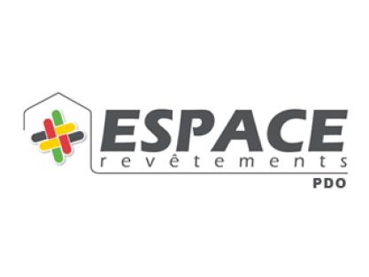 logo-Espace Revêtements P.D.O | Peintre - Décorateur - Angers