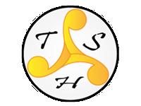 logo-TSH | Traitement Bois - Rennes - Vitré - Guichen