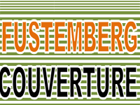 logo-Fustemberg Couverture   Couvreur Vertou