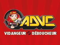 logo-ADVC | Assainissement - Vidange - Débouchage - Les Sables d'Olonne