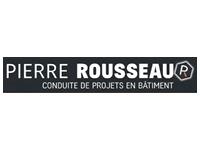 logo-P.R. | Consultant et Services - Maître d'oeuvre - Chemillé