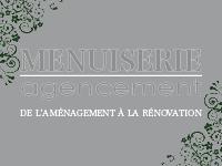 logo-Martin Christian | Menuisier - Montauban de Bretagne - Pacé