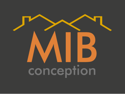 logo-MIB Conception | Maçon - Challans - Sallertaine - Saint Jean de Monts