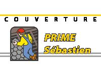 logo-Couverture Prime Sébastien | Couvreur - La Guerche - Vitré - Retiers